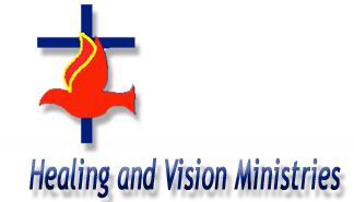 Healing & Vision Ministries