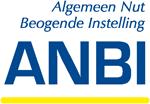 ANBI-logo 150